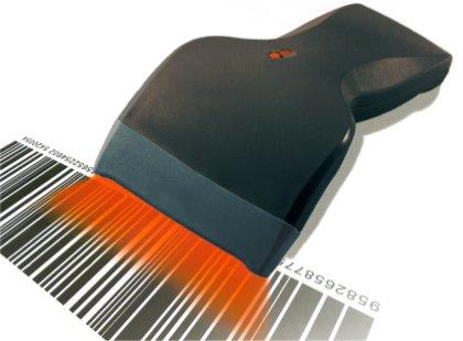 mesin-barcode