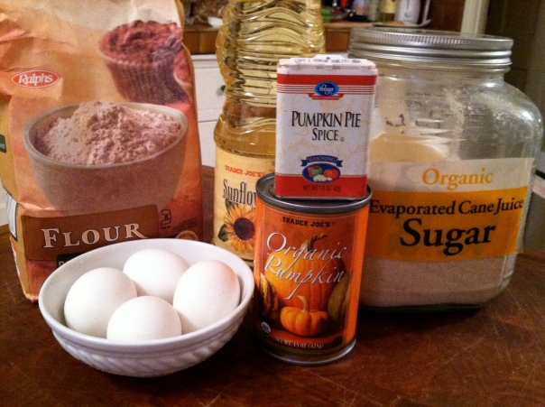 pumpkin-bread-ingredients2